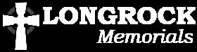 Longrock Memorials Logo